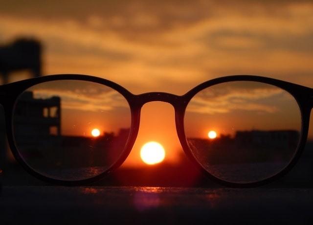 眼镜店该如何引流?这6种方法很实用!
