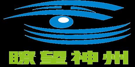 自然资源-北京瞭望神州科技有限公司