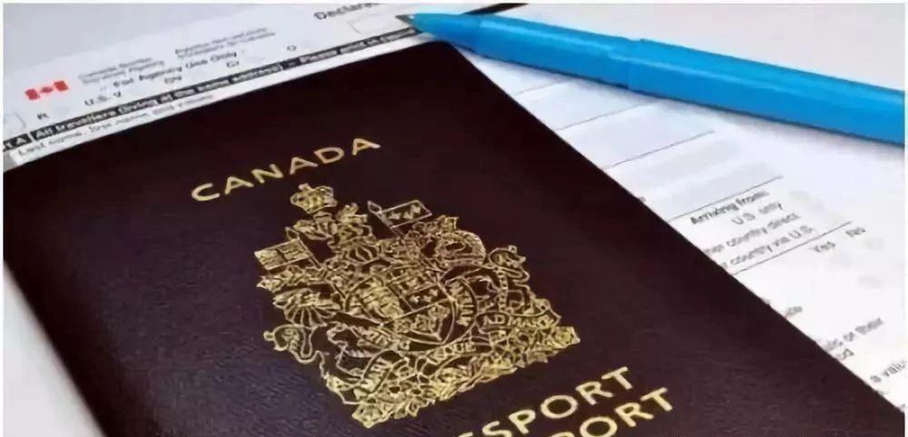 疫情期间,关于加拿大续签的注意事项