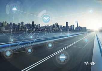 穿越粤港澳大湾区_中山创新推进交通大发展_交通影响贝博网