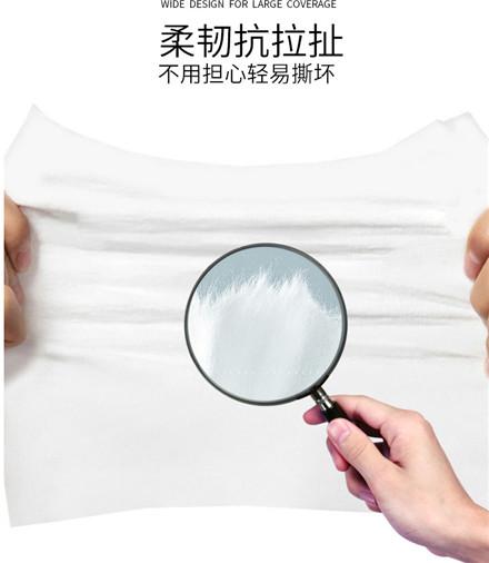 消毒湿巾套装礼物送妈妈送老婆送婆婆送员工抗菌清洁实用礼品