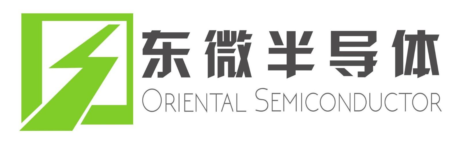东微Oriental Semi