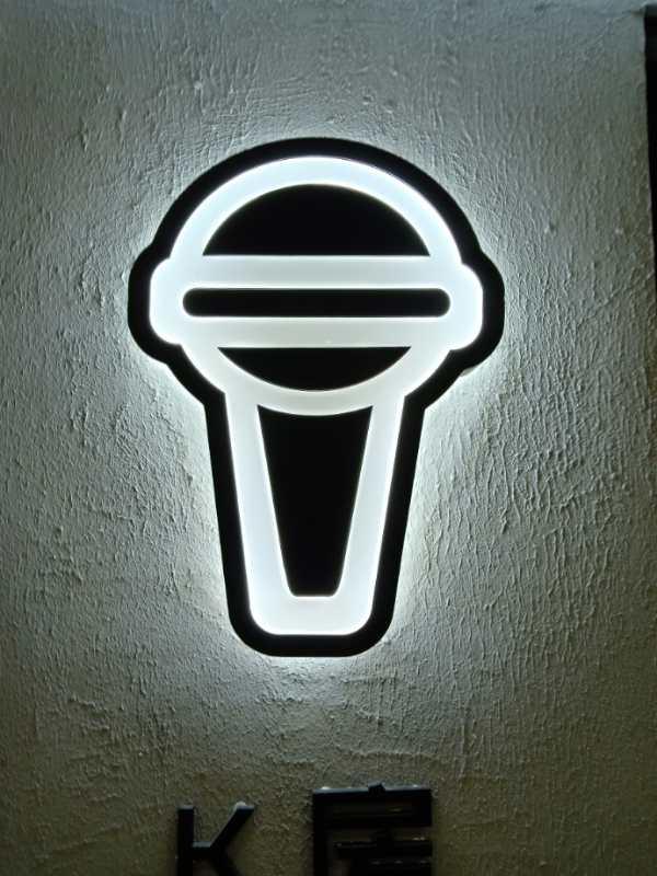 灯箱案例3