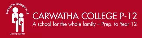 Carwatha College 卡瓦萨中学