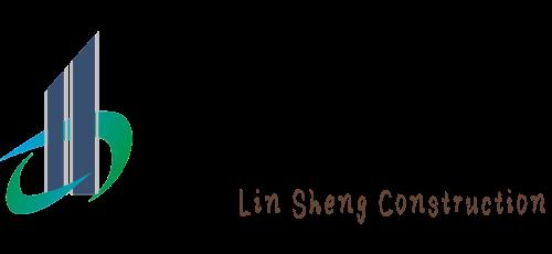 江西林盛建設工程有限公司