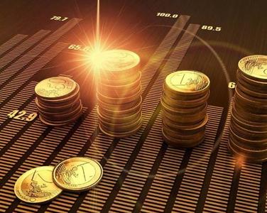 1月内自由下载各银行的定期存款利率排行榜