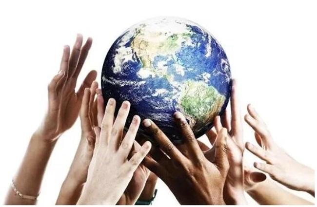 接轨世界,服务全球|蓉欧联合参加首届中国国际进口博览会