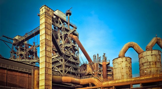 Analysis of the impact of social public events on methanol market