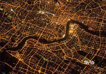 市政道路、园区交通安全贝博网_市政道路交通影响贝博网案例思考