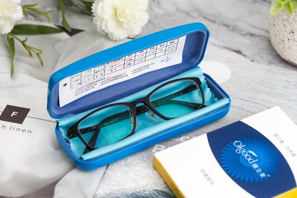 视立美加盟眼镜连锁店与传统连锁店的区别