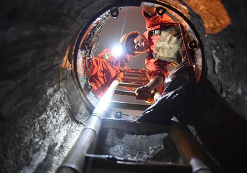 深圳率先实现全市域消除黑臭水体,这设备居首功!