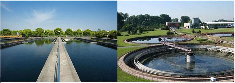 水污水污染处理
