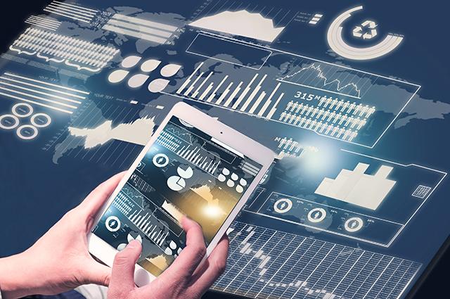 营销本质:犀牛云软件+服务,用户偏好培养营销+用户惯性行为营销