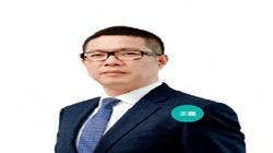 王磊 阿斯利康打造多元创新平台