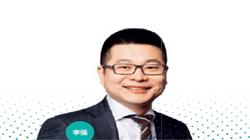 李强 SAP 提供数字化服务