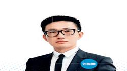 刘振腾 罗欣药业创新差异化