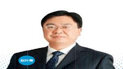 赵叶青 金城医药保障关键补给