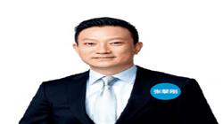 张黎刚 爱康发挥社会医疗机构价值
