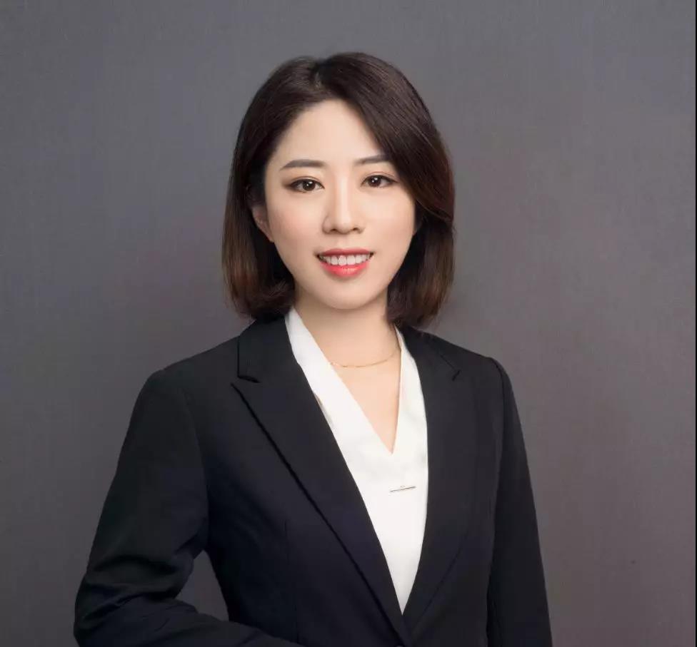慈恩名人堂丨郭志娟:全神贯注,百折不挠。