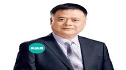 吴晓勇 广汇能源保障能源供应