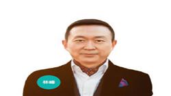 林峰 旭辉坚持践行ESG 理念