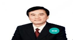 安进 江淮汽车扭亏为盈 积极转型