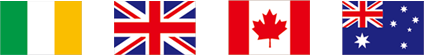 学在英联邦 留在大欧洲