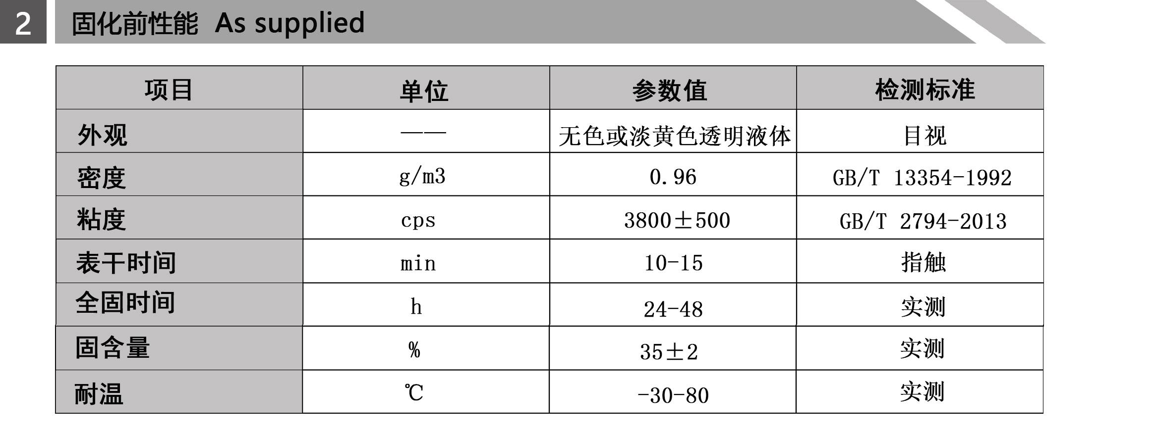 PP聚丙烯胶水,专粘PP聚丙烯的胶水