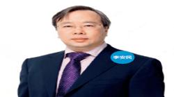 李安民 号百控股5G 内容生态助力