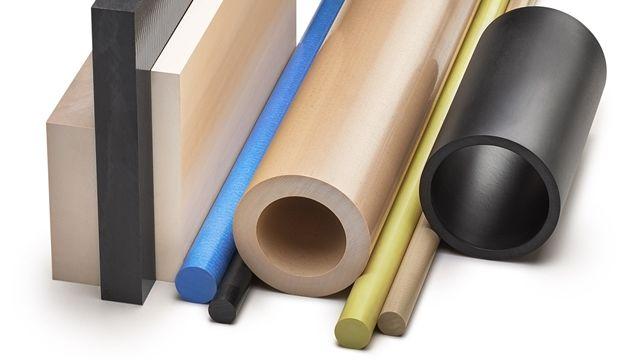 半導體材料行業深度報告:疫情之下 材料崛起