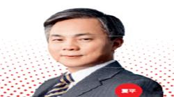夏平 江苏银行高质量金融服务助力