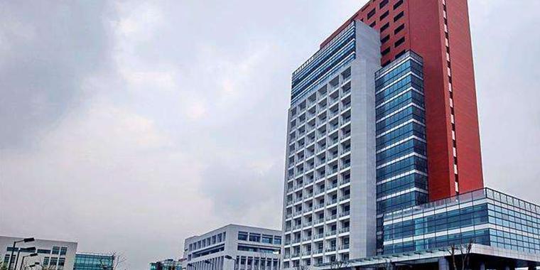 重庆中冶建工集团第三建筑工程分公司 网络建设