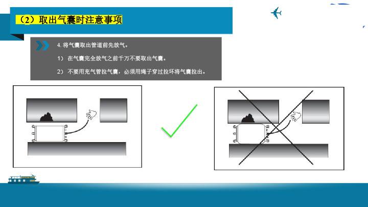 排水新万博棋牌局部树脂固化法