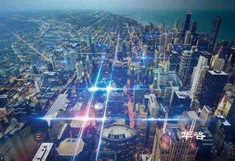 精准施策,华咨交通贝博网工程师团队开展河北及雄安新区城市交通畅通优化技术研究