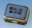 用于车载安全用途的2016尺寸晶体振荡器的开发