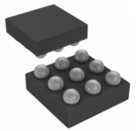 从安卓机顶盒案例看Prisemi如何帮助客户进行产品升级