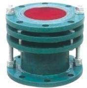 北京钢制伸缩器和金属波纹补偿器的区别