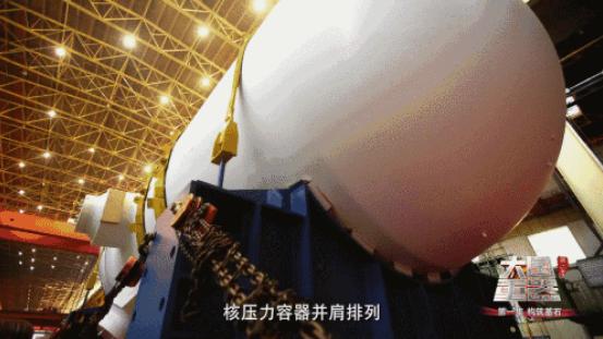 航天品质 匠心铸造︱东南电梯高质量发展荣膺两项大奖