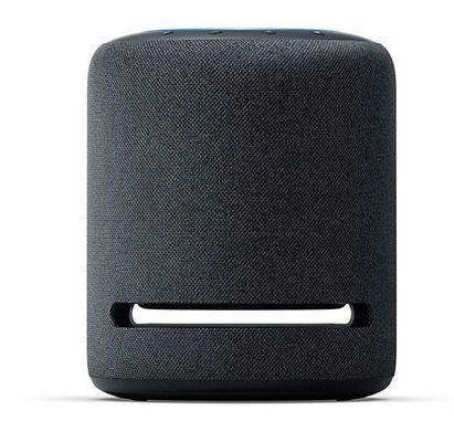 Prisemi助力亚马逊Echo系列智能硬件全新上线!