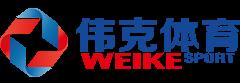 广州市烛火文化传播有限公司