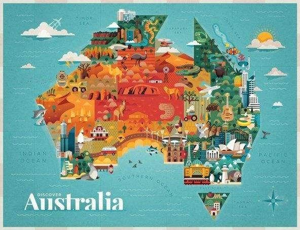 英美高考被迫改革,澳洲高考未定,受疫情影响的 VCE 考生该怎么办?