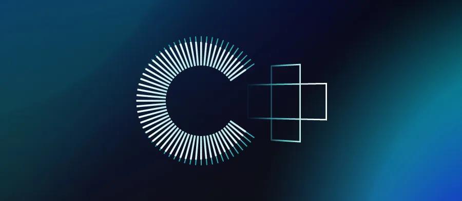 第四范式完成C+轮融资,估值约20亿美元