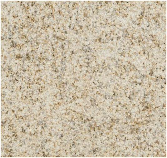 罗马岗石是一种什么材料?原来家里常用的花岗石要这样选才正确!