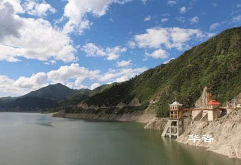 深圳防洪评估报告编制单位推荐的公司有些专业单位?