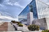 【2020年高企申报】广东省关于组织开展广东省2020年高新技术企业认定工作的通知