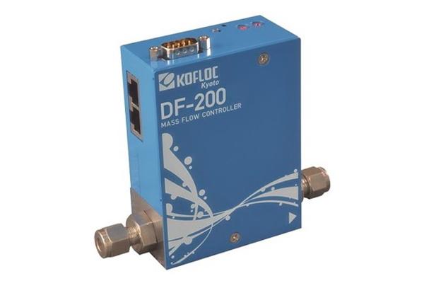 DF200C系列