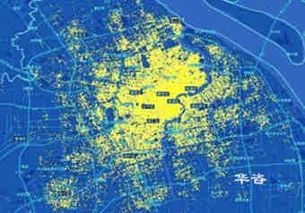 交通仿真_城市交通组织优化设计_开展城市交通优化的机遇与挑战是什么?
