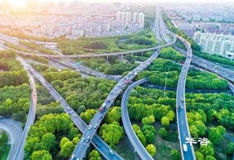 本地专业团队:华咨公司积极推进交通影响贝博网(交评)技术服务创新发展