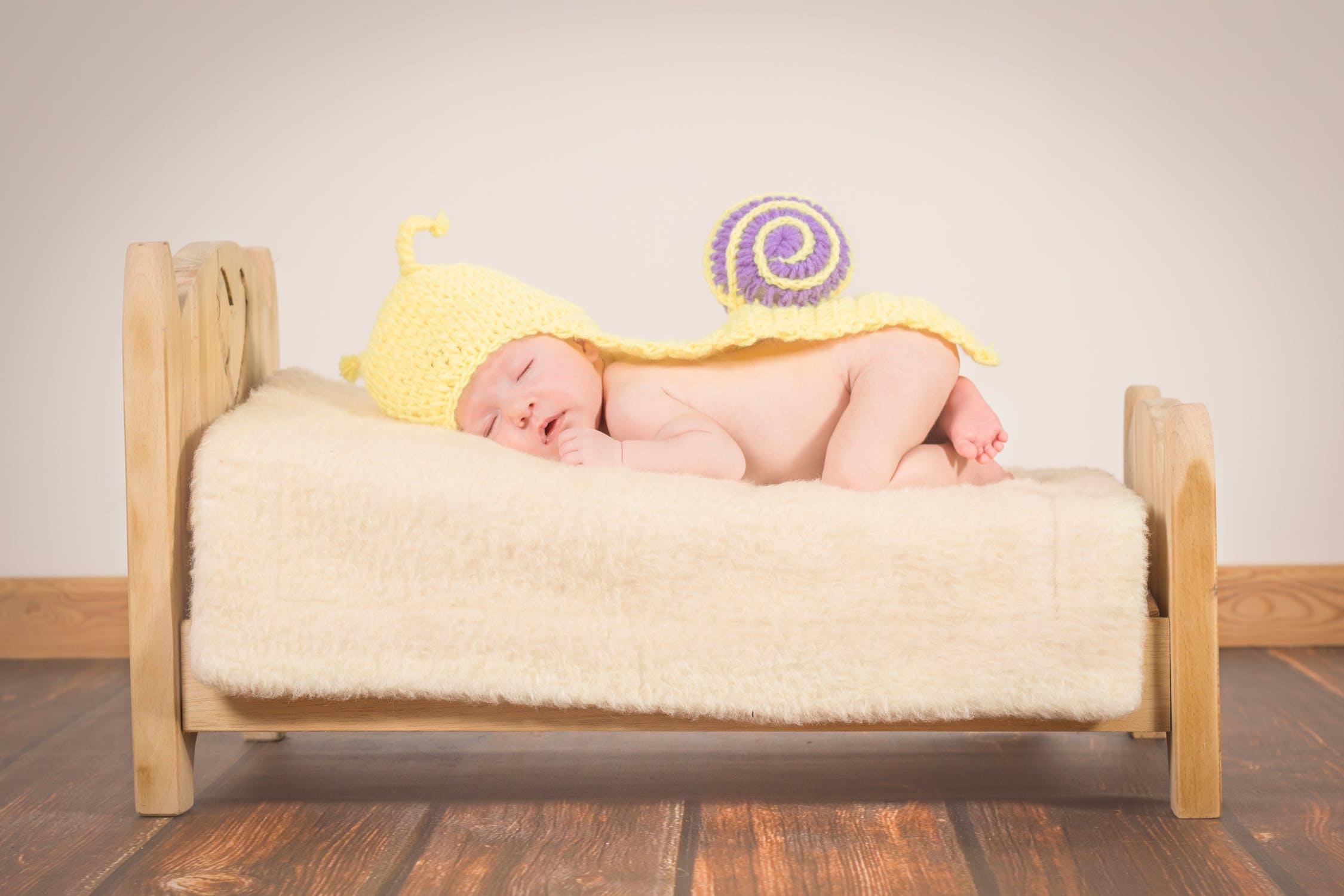 【羊奶粉冲调知识】:奶粉冲调不当会引起婴儿上火,新手爸妈如何避免入坑?