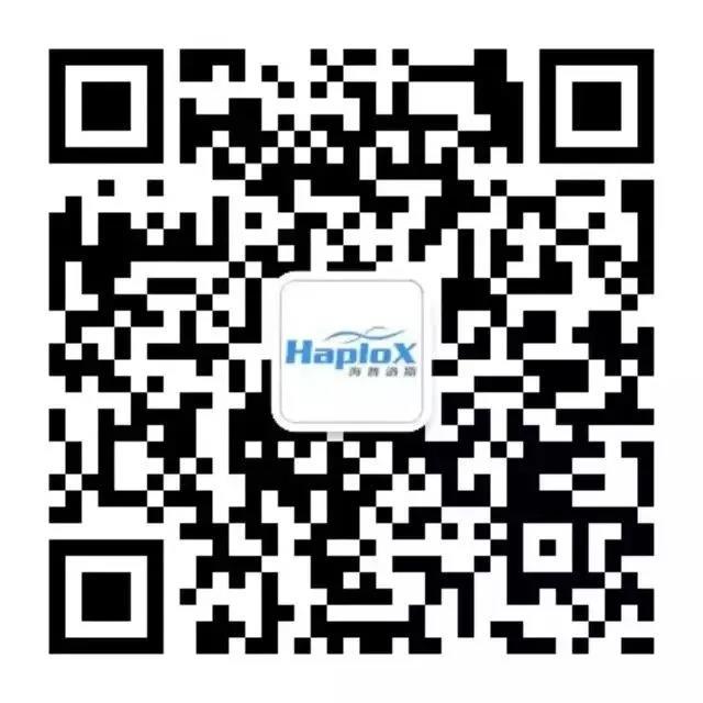 企讯 | 海普洛斯斩获B+轮融资!